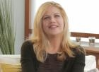Kristen Johnston's mission is start the first sober high school in NYC!!!  Please share this!