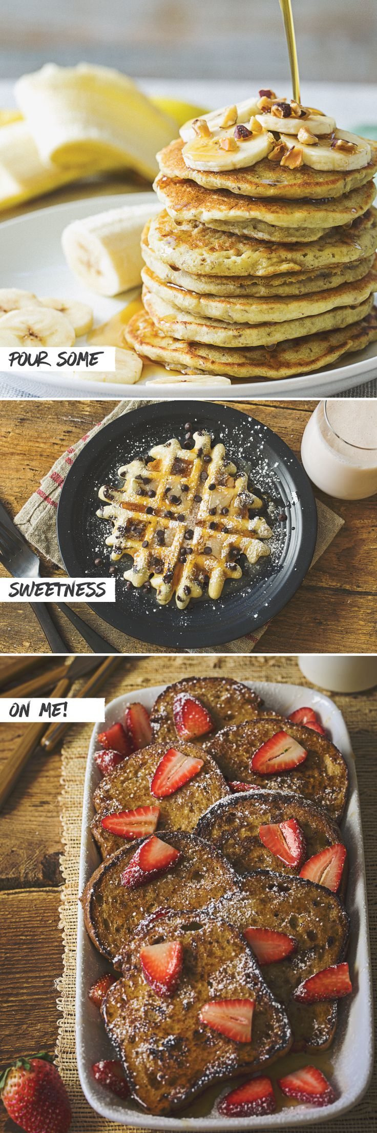 Desserts Using Lots Of Eggs : 10 Best Desserts With Lots ...