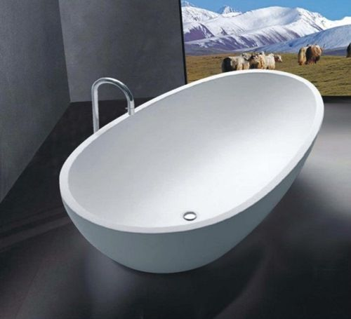 Best Selection of 54 Inch Bathtub - http://www.bathroomnote.com/best-selection-of-54-inch-bathtub.html