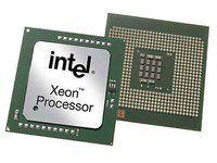 59Y4024 - New Bulk IBM Intel Xeon Processor X5660 (2.80 GHz, 12MB L3 Cache, 95 Watts, DDR3-1333) by IBM. $1102.50. 59Y4024 - New Bulk IBM Intel Xeon Processor X5660 (2.80 GHz, 12MB L3 Cache, 95 Watts, DDR3-1333)