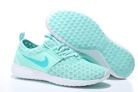 Image result for Nike juvenate shoes