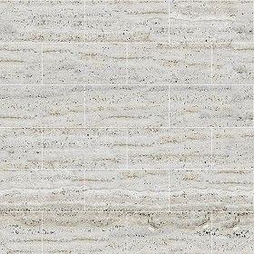 138 best Texture Floor Tiles Travertine seamless images on ...