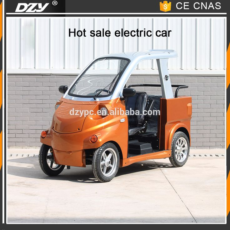 Best 25+ Electric cars for sale ideas on Pinterest | 3 wheel ...