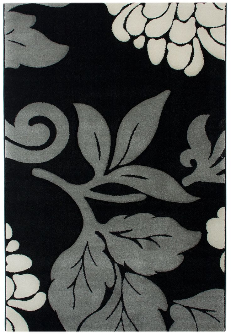101 best Floral images on Pinterest Carpets, Carpet and - moderne wohnzimmer teppiche