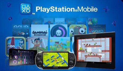 Sony não se posiciona sobre novas versões do Android para o Playstation Mobile - http://showmetech.band.uol.com.br/sony-nao-se-posiciona-sobre-novas-versoes-android-para-o-playstation-mobile/