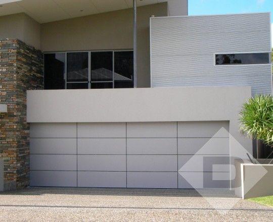 Products | Danmar Garage Doors & 16 best Garage Doors images on Pinterest | Dream garage Ultimate ...