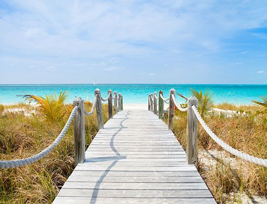 $349 Space-A - Space-A, also known as Space Available, is a favorite among members for its fixed pricing of $349* per week. - Armed Forces Vacation Club