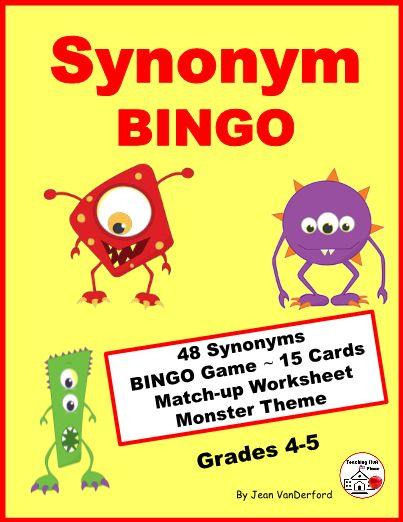 die besten 25+ bingo template ideen auf pinterest | spiele, Einladungen