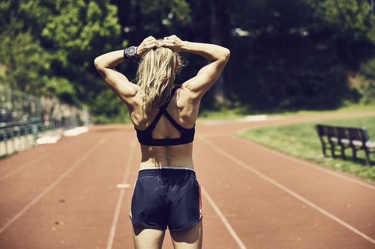 5 Steps to Forming a Healthy Habit (and Actually Sticking to It) - Hello HealthyHello Healthy