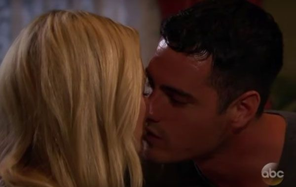 The Bachelor Spoilers: Which Three Girls Did Ben Higgins Sleep With? Explosive Details! - http://www.morningledger.com/bachelor-spoilers-three-girls-ben-higgins-sleep-explosive-details/1358303/