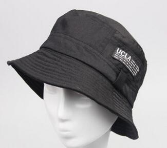 Sports & Outdoors Sports & Fitness Belsen UPF 50 Summer Hat Neck ...
