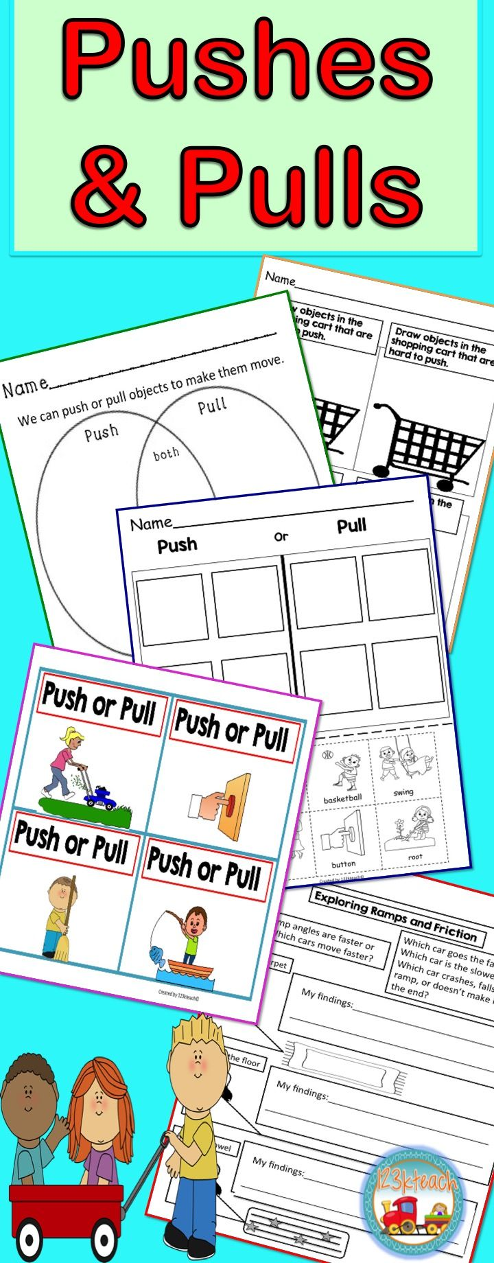 Pin On Literacy Math Science Ideas For Primary Grades [ 1840 x 720 Pixel ]