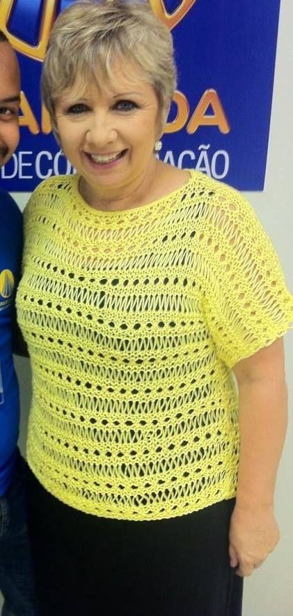 Vitoria Quintal