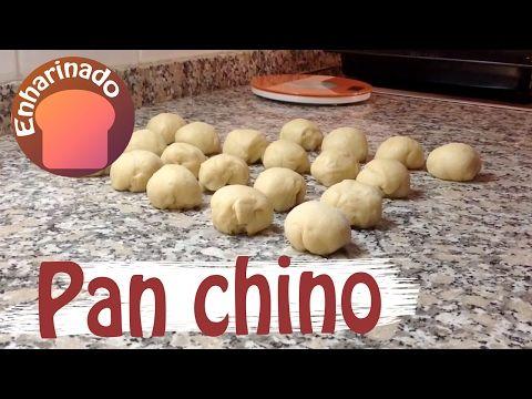 Tunjitas o pancitos dulces venezolanos – enharinado.com