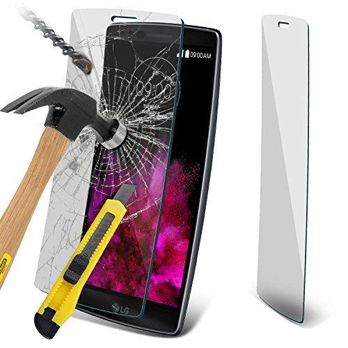ONX3® LG G Flex 2 Case Custom Made Protectores de pantalla de cristal templado Crystal Clear LCD de paquetes con paño de pulido y Tarjeta de aplicación ( 1 Pack ) - http://www.tiendasmoviles.net/2015/11/onx3-lg-g-flex-2-case-custom-made-protectores-de-pantalla-de-cristal-templado-crystal-clear-lcd-de-paquetes-con-pano-de-pulido-y-tarjeta-de-aplicacion-1-pack/