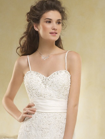 31 best Alfred Angelo Wedding Dresses images on Pinterest ...