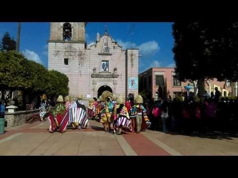 """MOYAHUA ZACATECAS,,,""""RIFA CON LAS MEJORES FIESTAS Y SUS TASTUANES',,, - YouTube"""