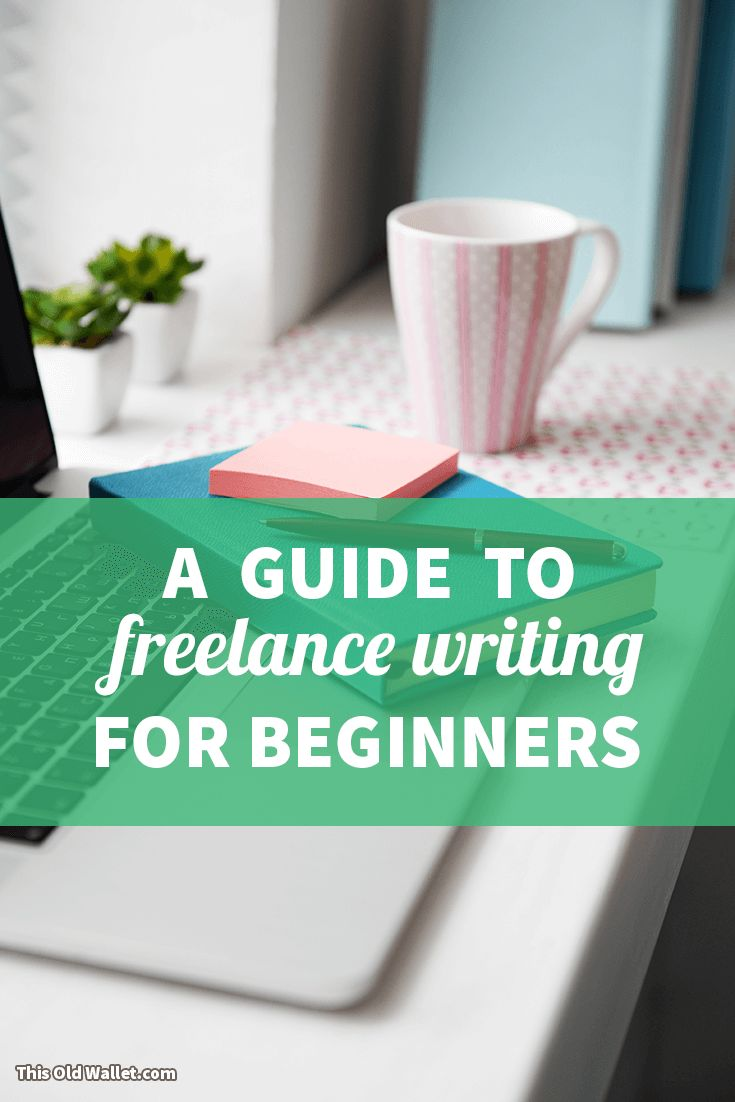 Are you interested in becoming a freelance writer? While it is a great job with many perks, like flexible hours and working from home, you need to know all the details first. This guide for beginners covers tools to help you write, where you can find work, how to promote yourself and the skills needed.