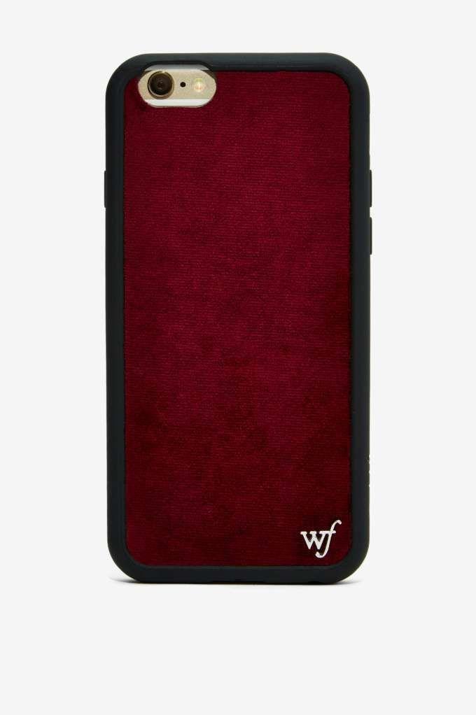 D Tech Iphone  Plus Case
