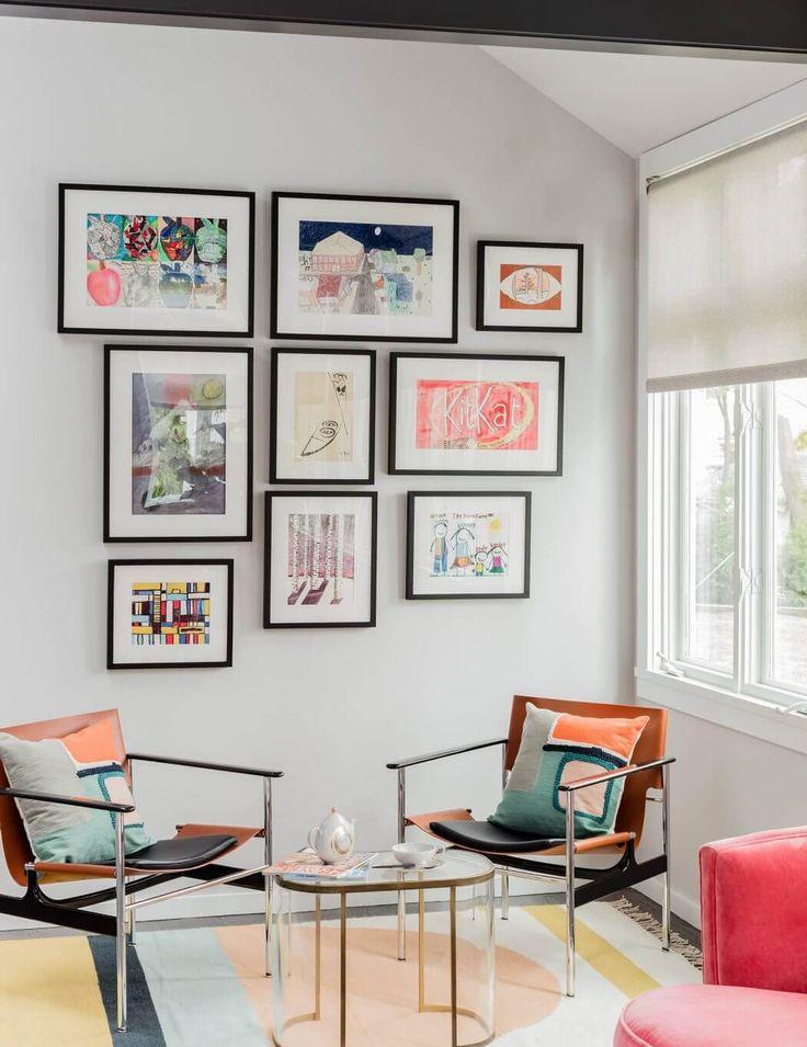 379 best Des maisons de luxe images on Pinterest
