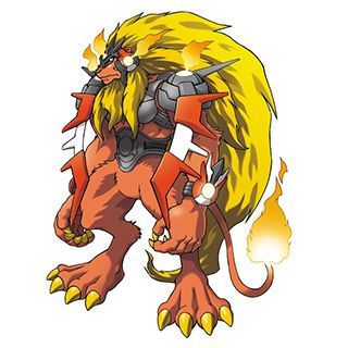 New files on this wiki - Digimon Wiki: Go on an adventure to tame the frontier and save the fused world!