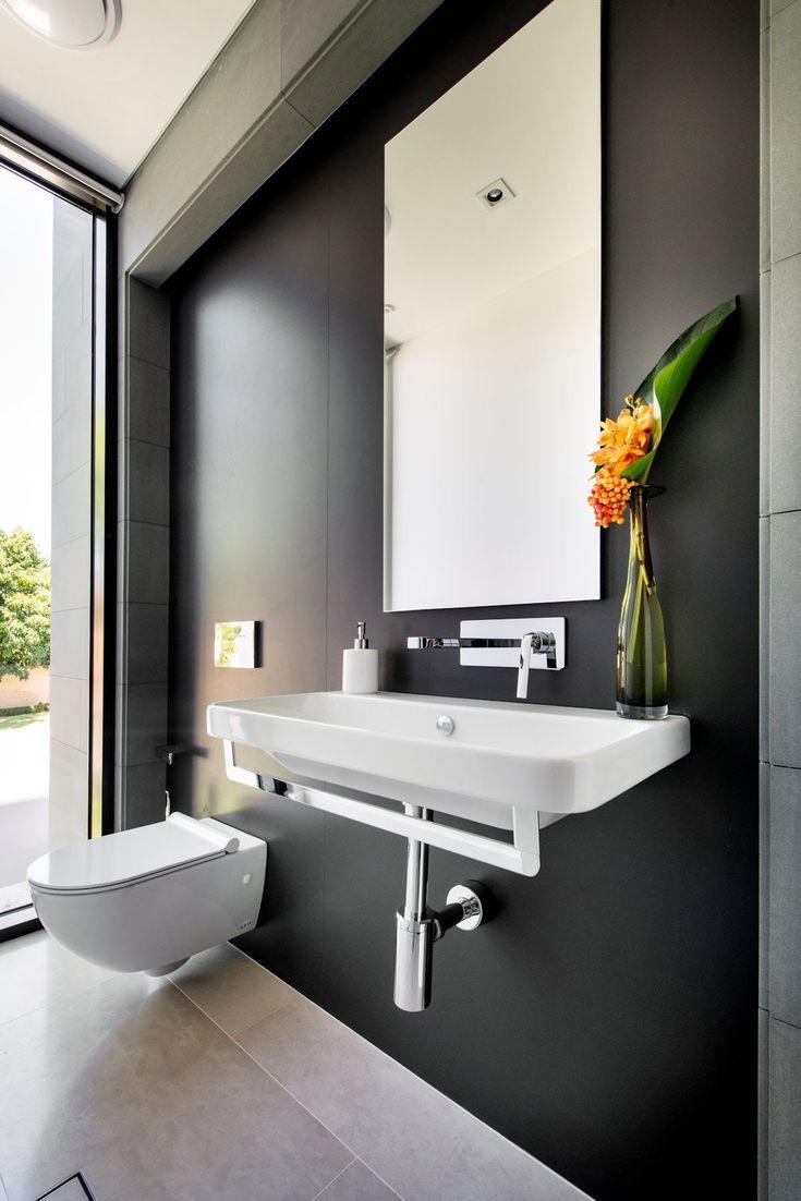 Badezimmer design malta  best toliet dn images on pinterest  bathroom guest toilet and
