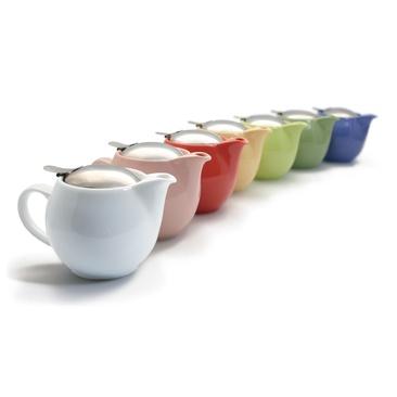 Zero Japan teapots