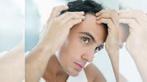This can be very harmful. Some forms of loss can become permanent unless they are treated properly and promptly. By going to a doctor right after you notice significant hairfall, you increase the chances of it being treated successfully. http://youtu.be/b7bGXpO2hWs