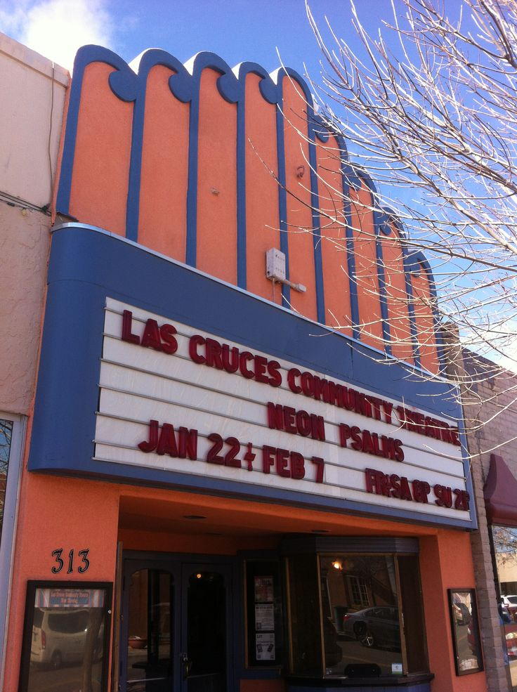 17 best images about new mexico movie theatres on