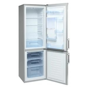 CONTINENTAL EDISON FC244DS Réfrigérateur combiné - Achat / Vente réfrigérateur classique CONTINENTAL EDISON FC244DS Réfrigérateur combiné - Soldes* d'été Cdiscount