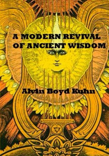 A-Modern-Revival-of-Ancient-Wisdom