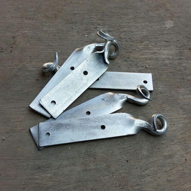 Jual Strain Hook Clamp Murah www.tekniknusa.com Hp 081288026122