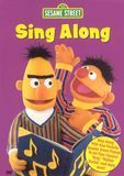 Sesame Street: Sing Along [DVD] [English] [1990], 51310LVD