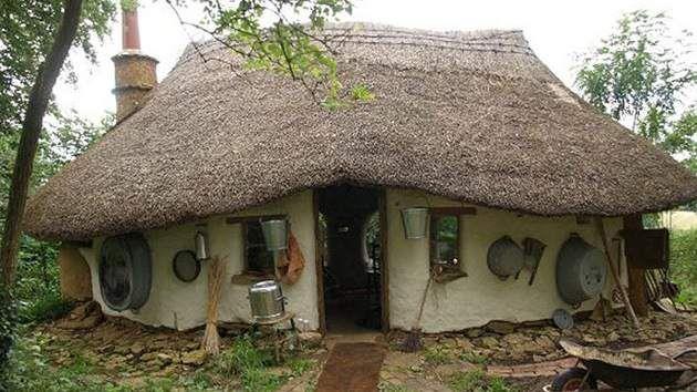 1000 id es sur le th me autoconstruction maison sur pinterest autoconstruct - Budget autoconstruction maison ...
