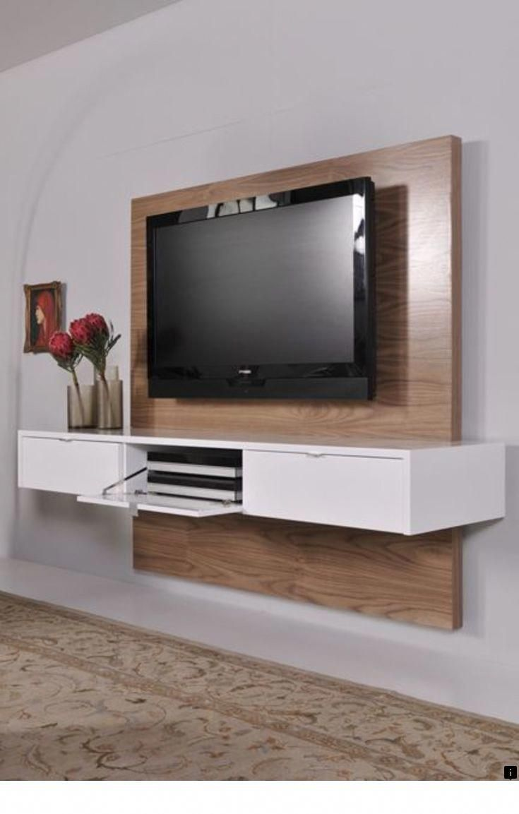 Read About How To Hang Tv On Wall Follow The Link To Read More