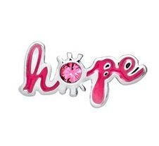 Floating Locket Charm - variety to choose from, AU$2.50