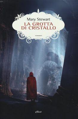 Autobiografia del giovane Merlino