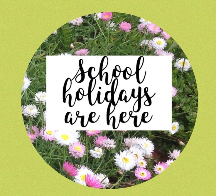 The 2017 year is almost complete and school holidays are just around the corner   Wonderful Worm Waste will be running school holiday activities throughout the summer holidays in Perth .  #perth #vacationcare  #holidayactivitiesforkids #wormfarming #perthgirlbosses #buggybuddys #kidspot #kidsinperth  #sustainability #kidsgardening
