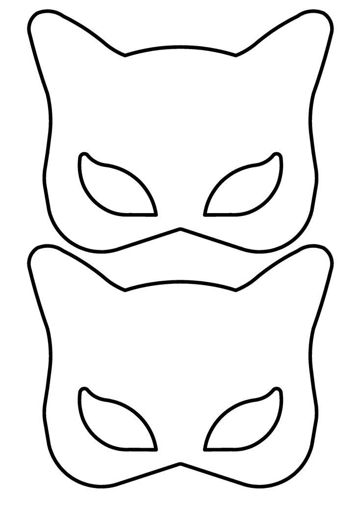 Plaquinha Formatura - Mulher Gato