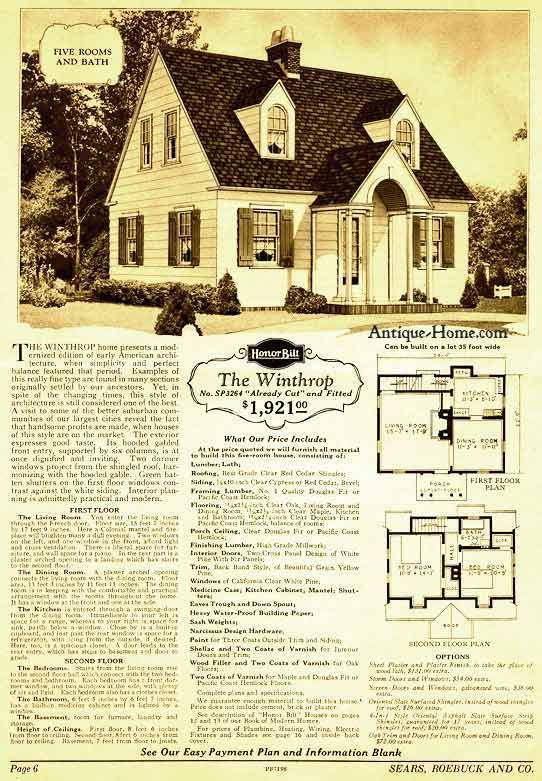 Best Gabled Roof Stories Side Entrance Or More - Colonial cape cod style house plans