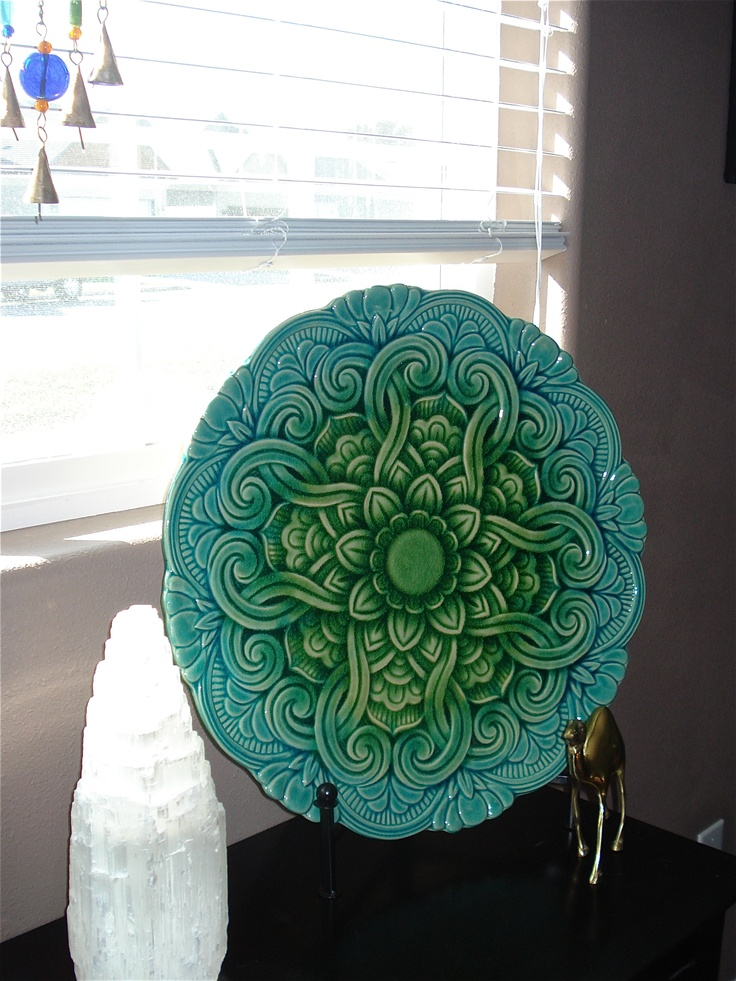24 Best Images About Pier 1 Goodies In My Home On Pinterest Ceramics Vase And Metal Tree