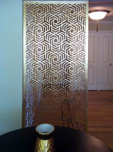 25 Best Ideas About Room Screen On Pinterest
