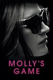 Watch Molly's Game Full Movie Online English Dub || Free Download || Online HD Quality || Thank for watching
