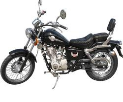 2012 250cc Cruiser Motorcycle for sale R250 Cruiser Motorcycle