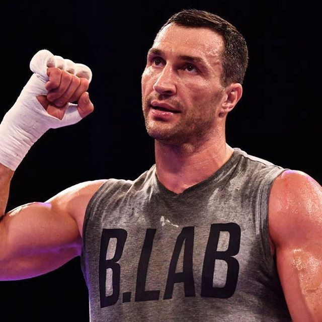 25+ Best Ideas About Klitschko Fight On Pinterest
