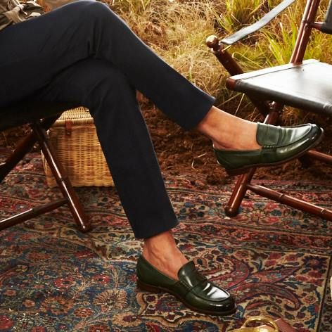 #College #loafers - Are you looking for cool and comfortable shoes for this summer and you want to find the right balance between quality, style and price? Then take the opportunity offered by FabiBoutique with discounts up to 50%.  Available on: http://www.fabiboutique.com/en/fabi-fashion/uomo/calzature-uomo.html?collezione=380&tipo=193