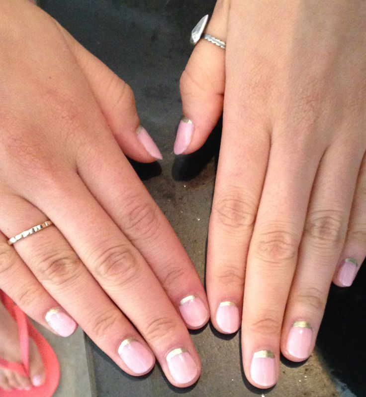gel nail polish colors summer 2015 to bend light