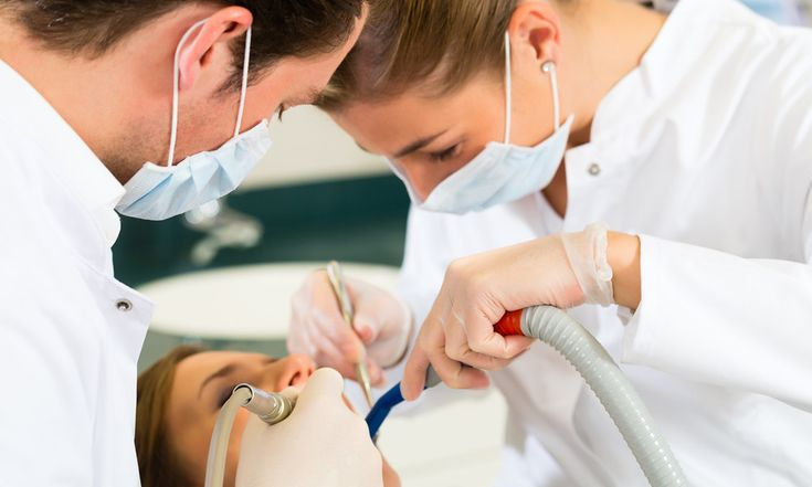 At Huntingdale Dental Clinic, we provide services like general and cosmetics dentistry at cheap rates in Melbourne, Huntingdale and Preston. You will get the beautiful smile at here which you always wanted.