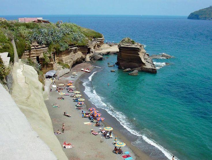 Le spiagge più belle del Lazio | WePlaya