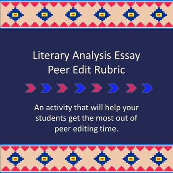 act essay examples